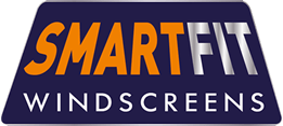 SmartFit Windscreens Cumbria
